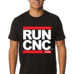 runcnc2